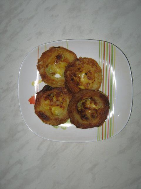 рецепты блюд для мультиварки oursson mp5005psd