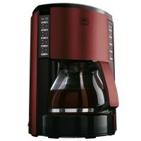 Melitta Look III Selection, Black Bordeaux