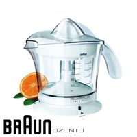 Braun Citromatic MPZ 9