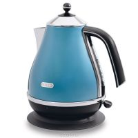 DeLonghi KBO 2001.B, Blue