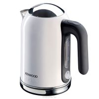 Kenwood SJM030, White