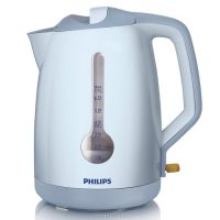 Philips HD 4649/40, Blue